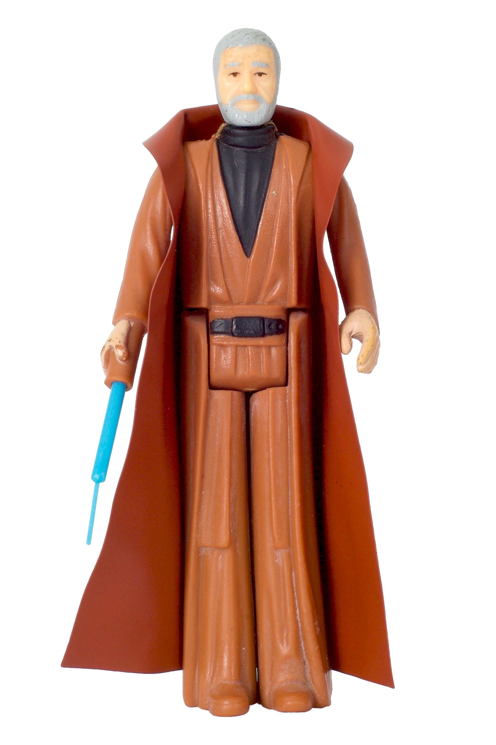 Star Wars Custom Lando Calrissian Vinyl Cape
